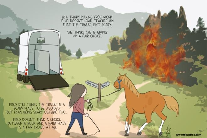 trailer or hellbigger